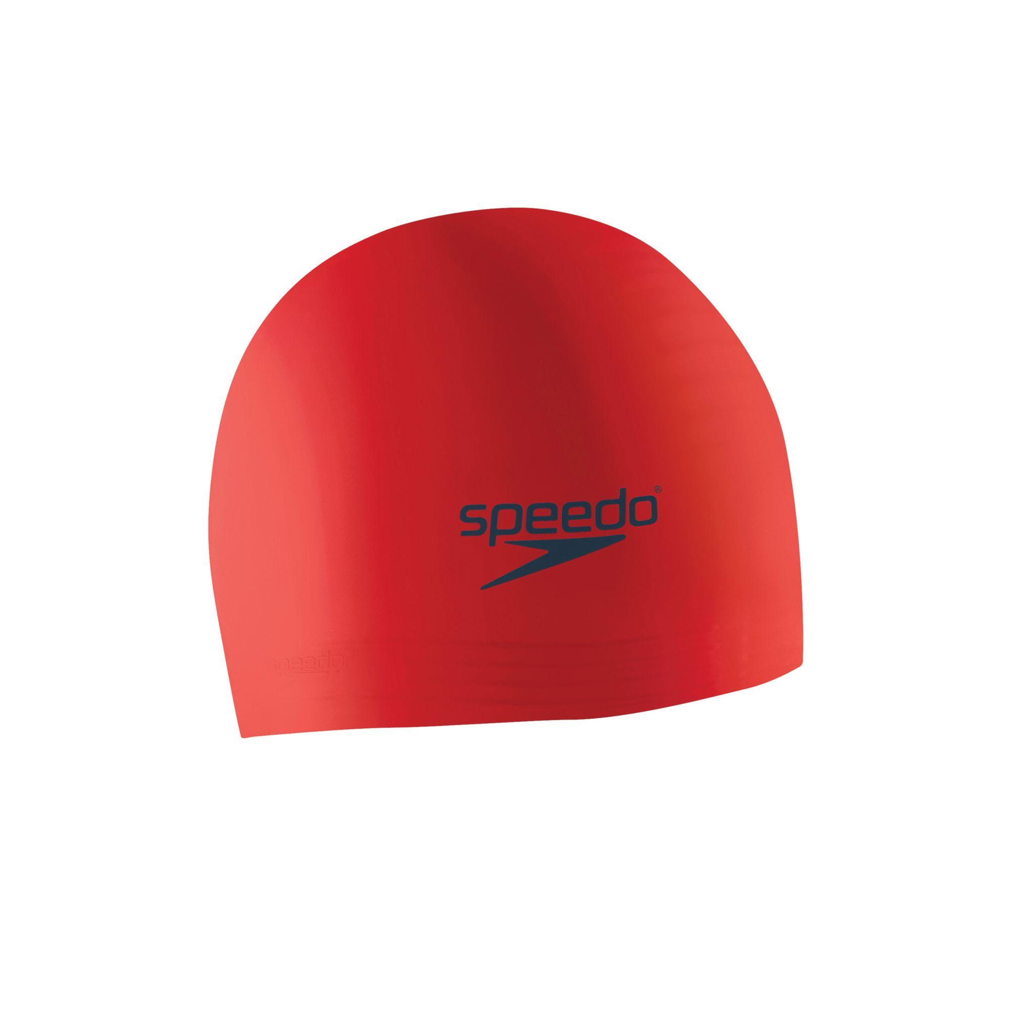 Latex Caps 29