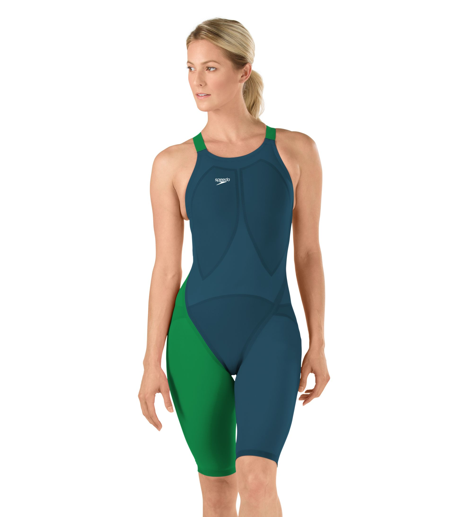 Welcome to Speedo's online store. See our range of swimsuits, swimming shorts & swimming accessories. Buy online with free delivery.