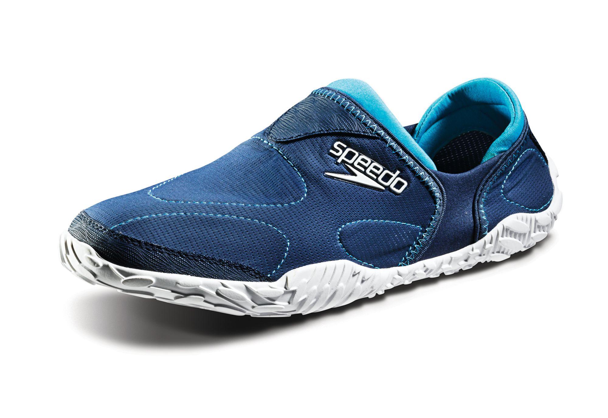 speedo s offshore water shoes ebay