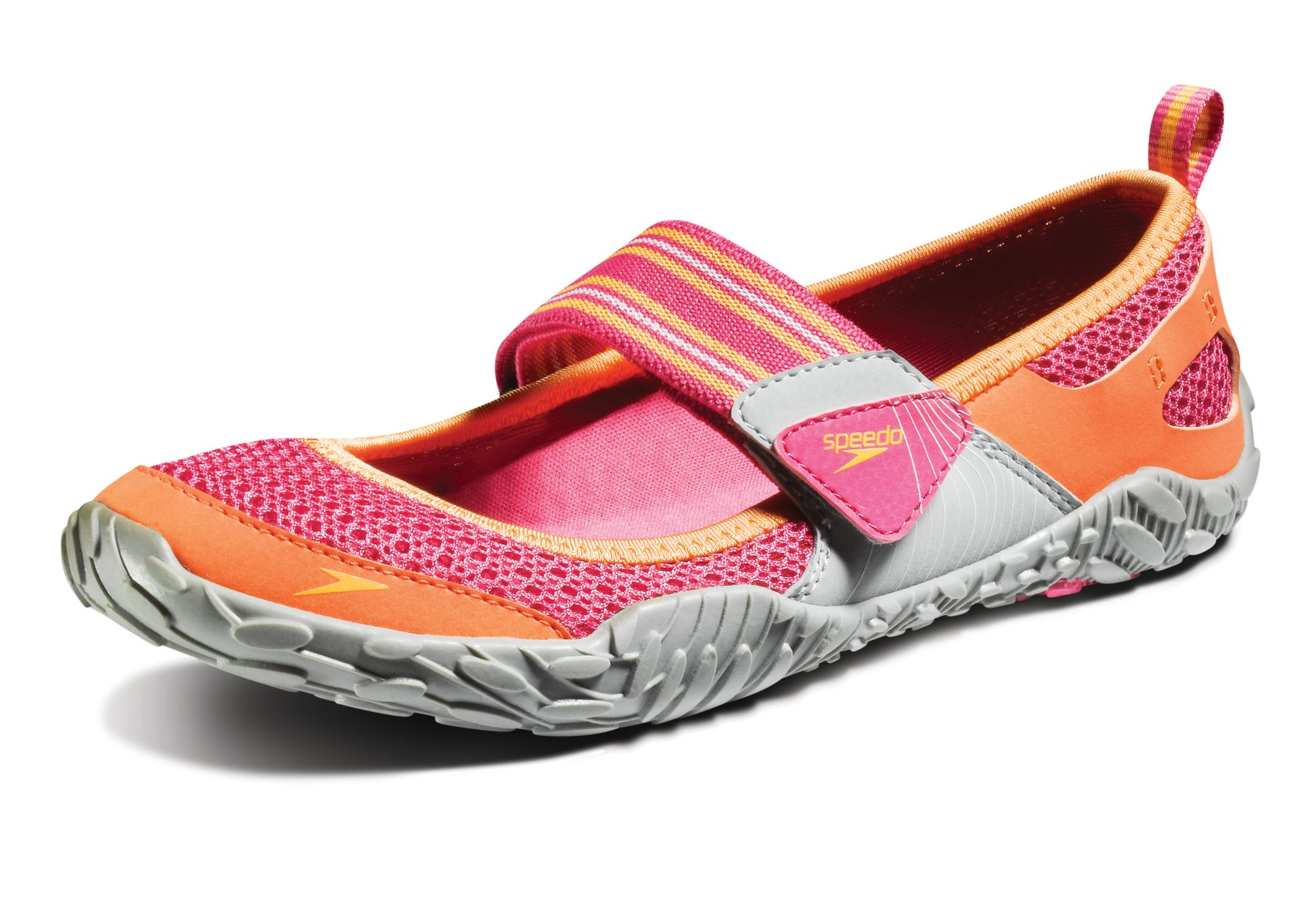 Shoes Women at 6pmcom