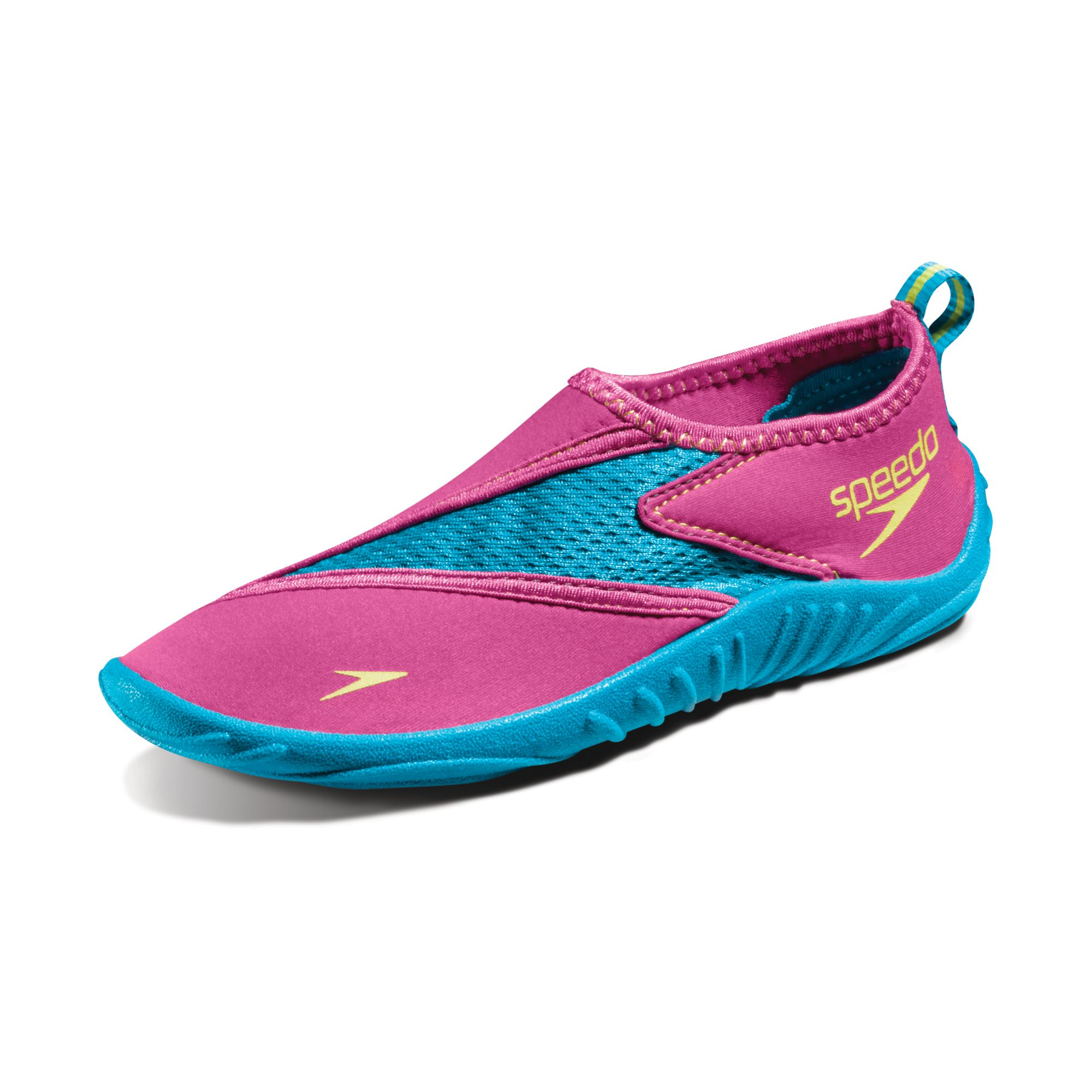 Kids Stock A Wide Selection Of Luxury Premium Cotton: Kids Water Shoes, Shoes