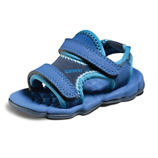 Kids Water Shoes Sale | Speedo USA