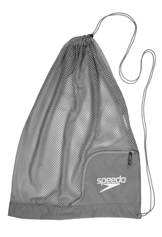 Ventilator Mesh Bag | Speedo USA