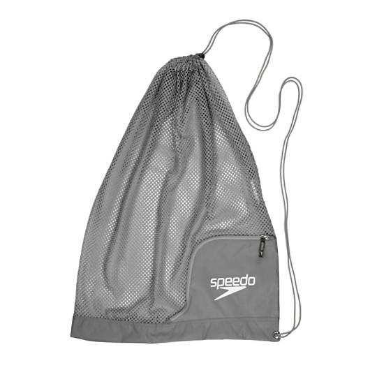 Ventilator Mesh Bag   Speedo USA