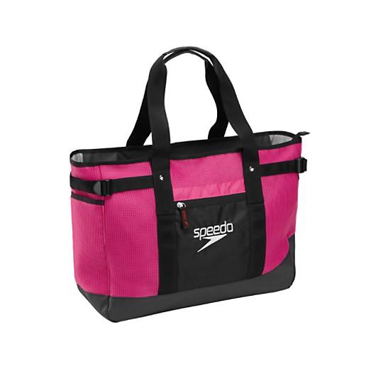 Swim Bags And Backpacks