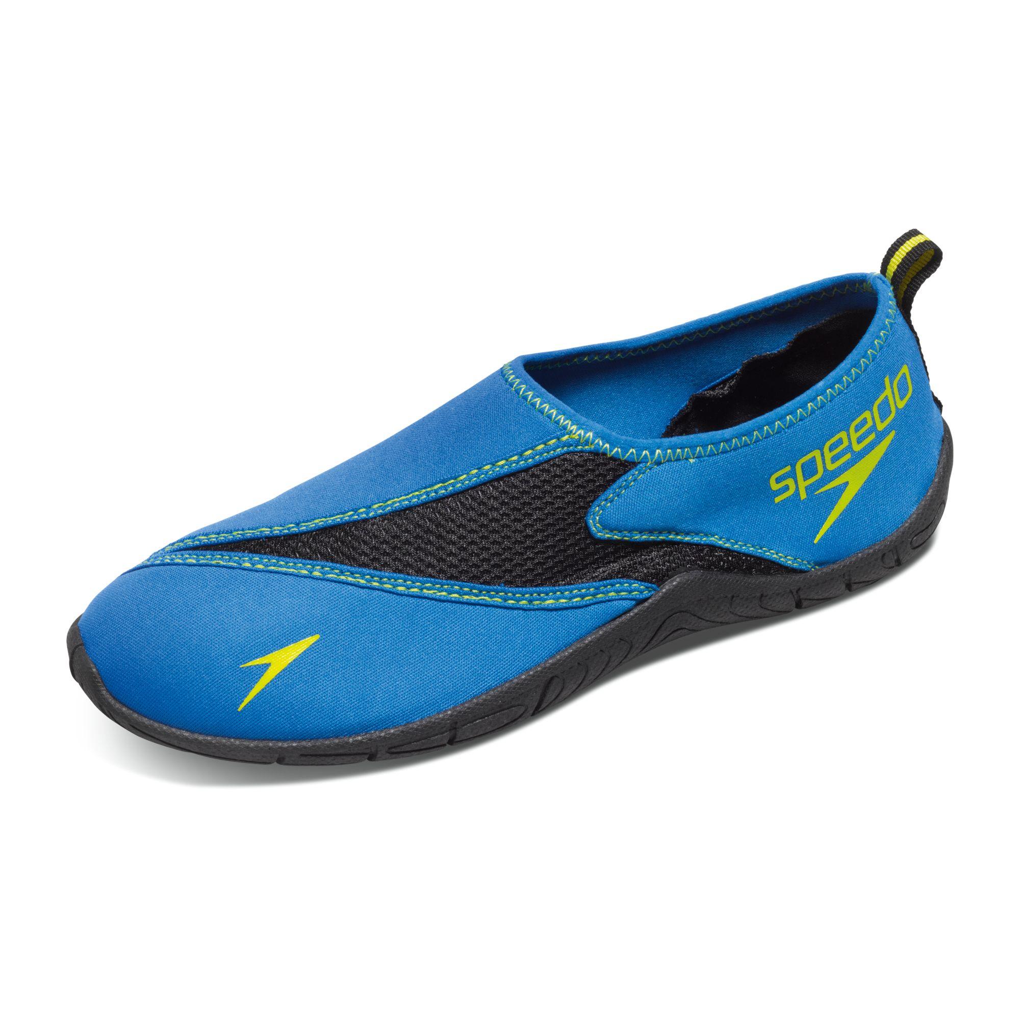 Speedo Men S Surfwalker Water Shoes