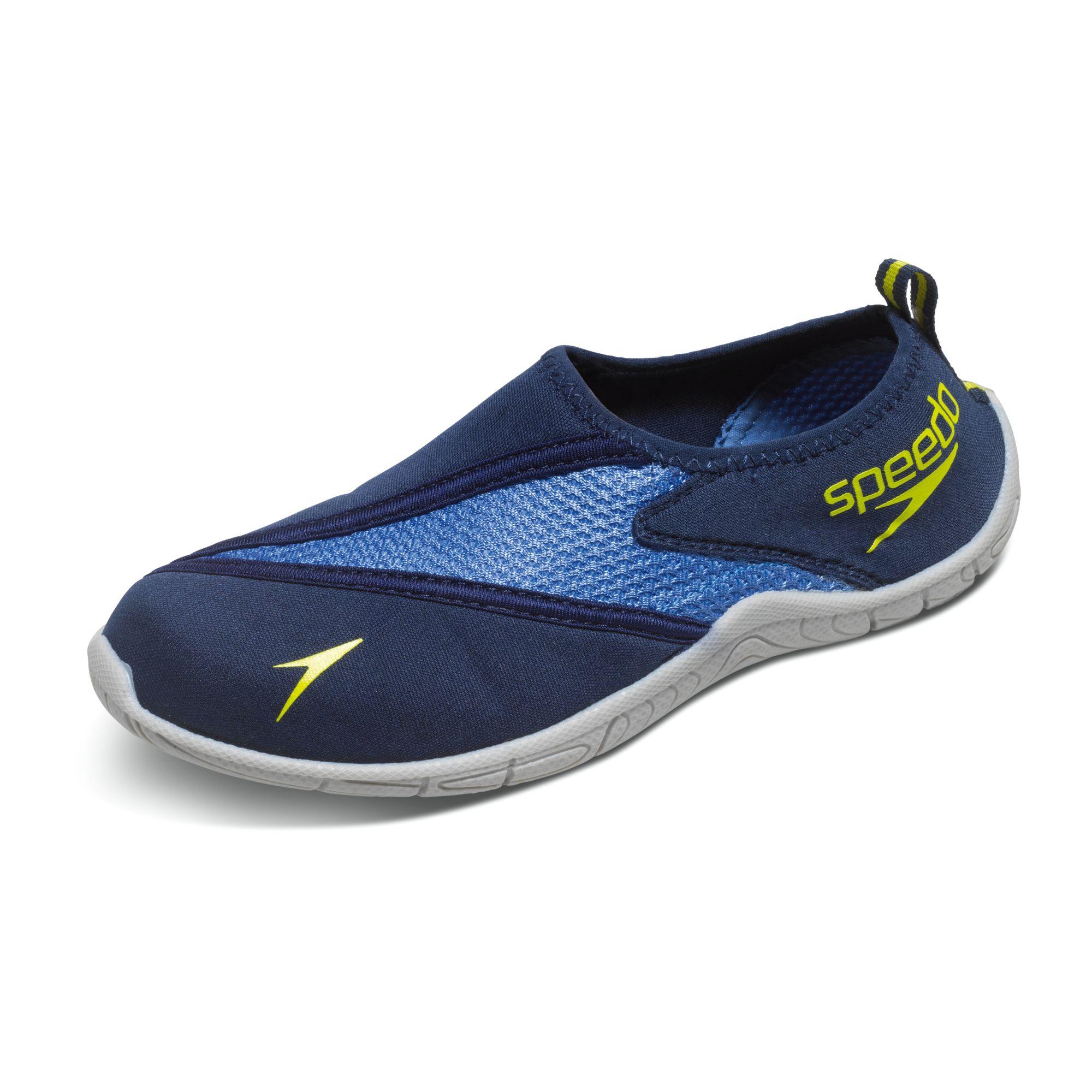 Speedo Women S Beachrunner   Water Shoes Size