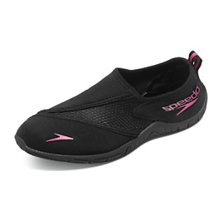 Water Shoes for Women & Women's Footwear | Speedo USA