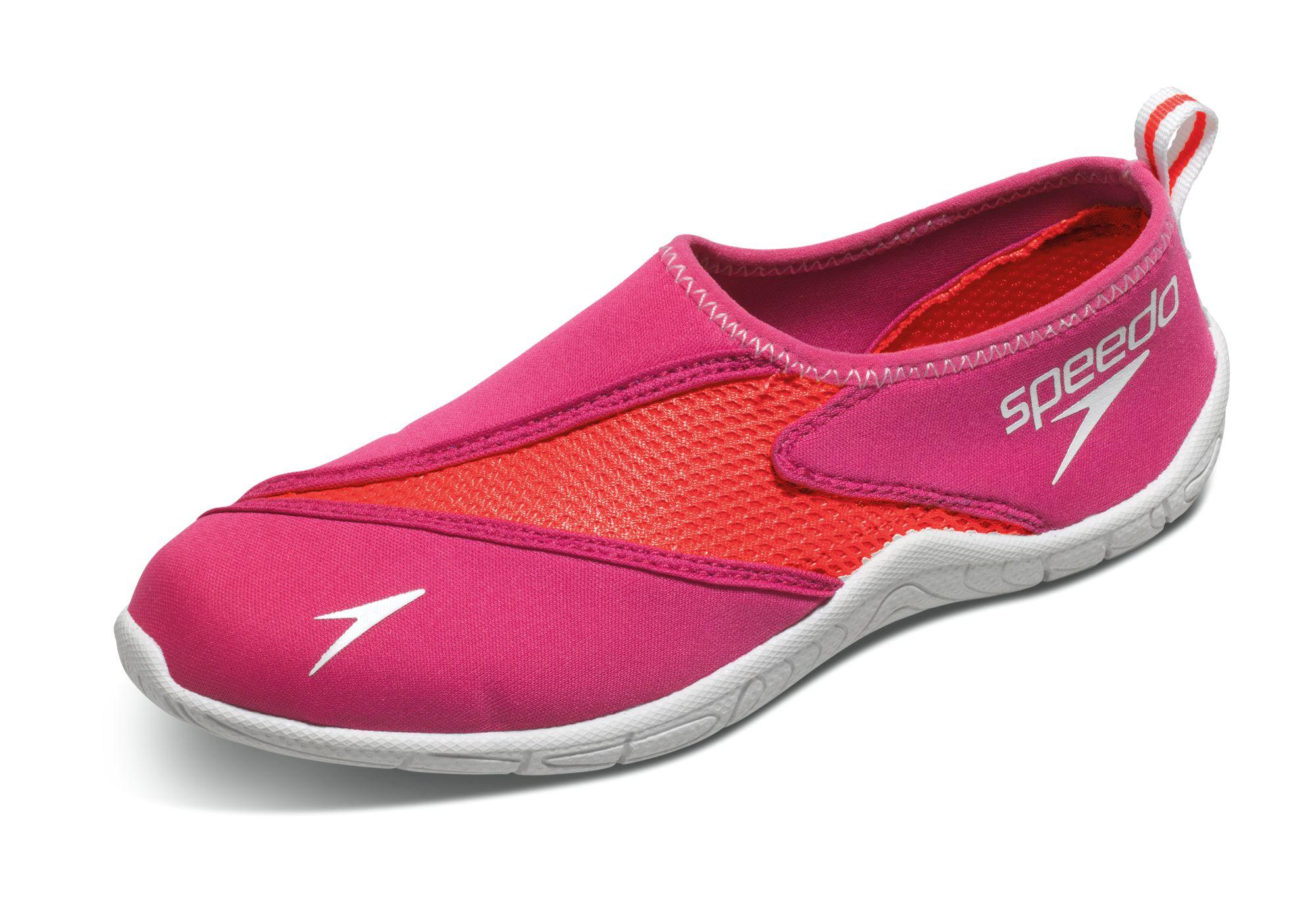 Women's Surfwalker Pro 3.0 Water Shoes