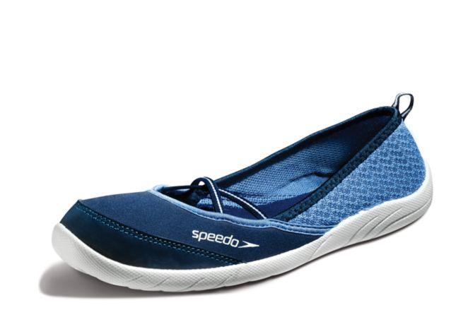 Water Shoes for Women & Women's Footwear | Speedo USA
