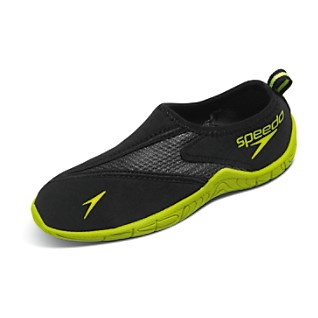Kids Water Shoes & Kid's Footwear | Speedo USA