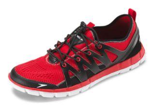Water Shoes for Men: Shop Men's Footwear | Speedo USA