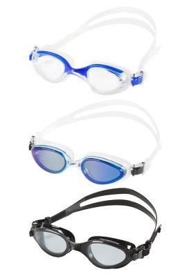 all goggles  Shop All Swim Goggles