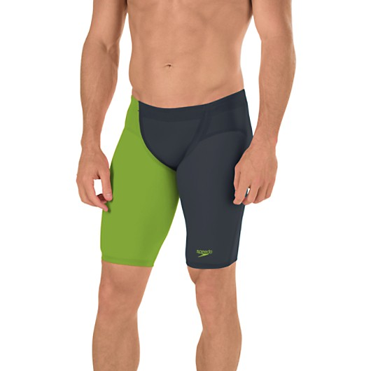 FINA APPROVED LZR Elite 2 Jammer b488884f0