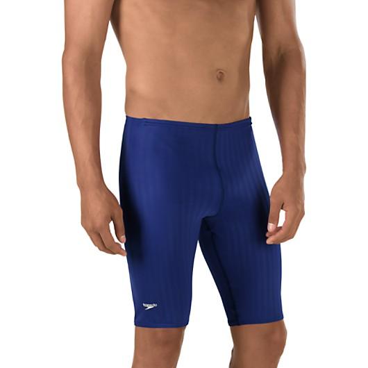 2549e5301b2 Men's Ultimate Performance Tech Suit
