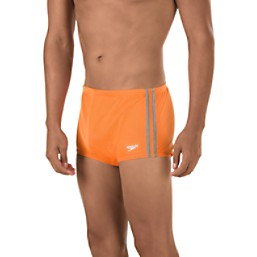 b78d0c98728 Shop Speedo Swimsuits & Swimwear | Speedo USA