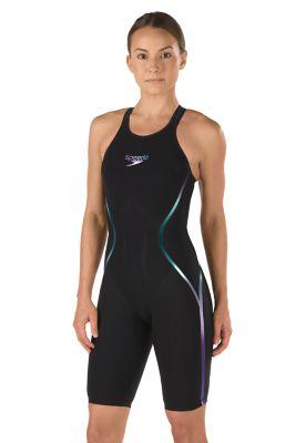 16a917b1706fd Speedo Fastskin: World Famous Swimsuit | SpeedoUSA