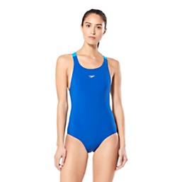 Shop Speedo Swimsuits & Swimwear | Speedo USA