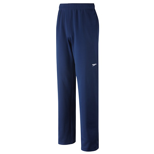 Male Streamline Warm Up Pant  5ab3a4023882