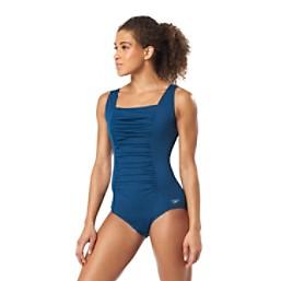 563cd54b7f Shop Speedo Swimsuits & Swimwear | Speedo USA