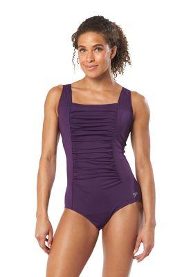 610f45bdc687c Women's Swimsuit Sale & Women's Swimwear Sale | Speedo USA