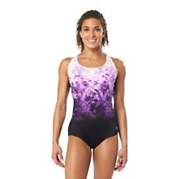 dc720044ea907 Shop Speedo Swimsuits & Swimwear | Speedo USA