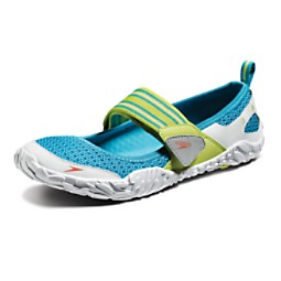 e118e8ee17df Women s Offshore Strap Water Shoes