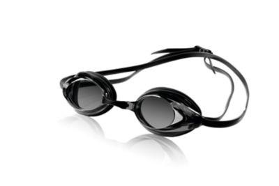 39a12cc6ff Vanquisher Optical Goggle