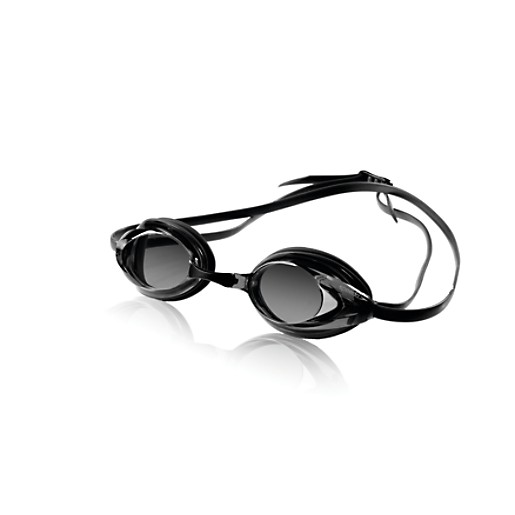 8fd42295ad9 Vanquisher Optical Goggle