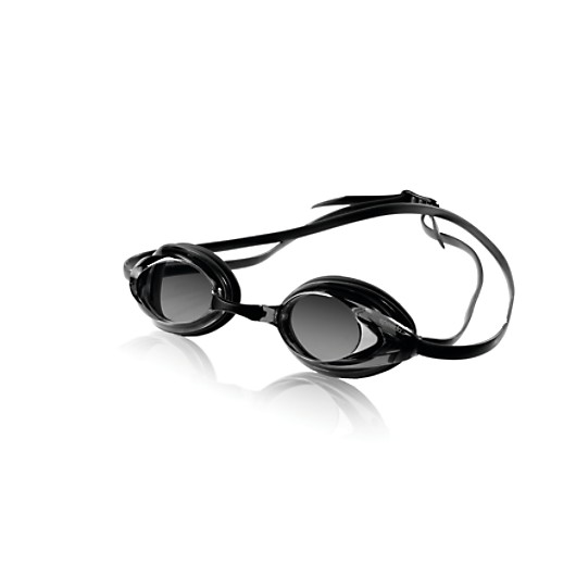 aed15781369d BEST SELLER Vanquisher Optical Goggle