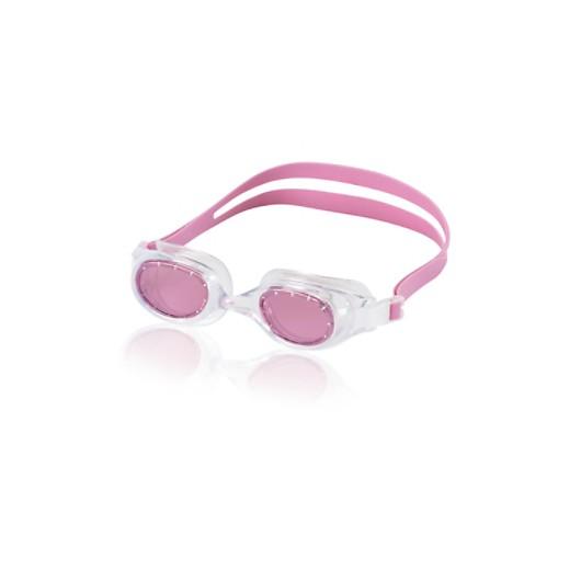 019b13f47d77 Hydrospex® Classic Goggle | Speedo USA