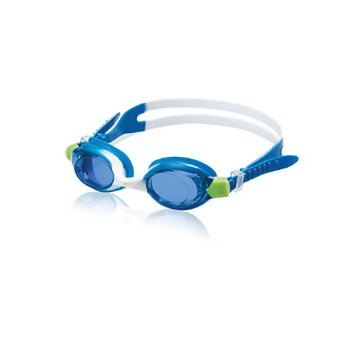 Image result for speedo kids comfort fit goggles