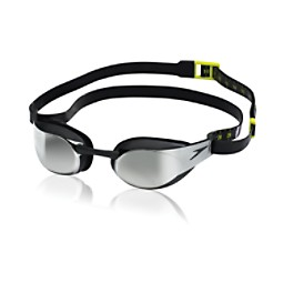 3595a49b88 Competition Goggles   Racing Goggles