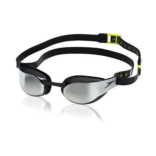 a5c08431483 BEST SELLER Fastskin3 Elite Mirrored Goggle