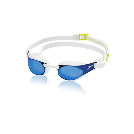 Adult Performance Swim Goggle. Read Reviews (28) d7be92d2d0a8