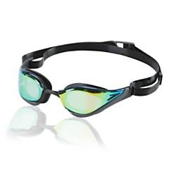 1afeb0936558 Shop Speedo Swimsuits   Swimwear