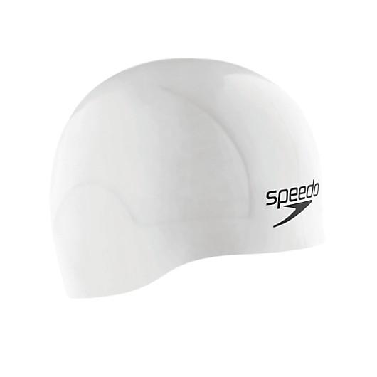998f5063923 Aqua V Silicone Cap - Large | Speedo USA