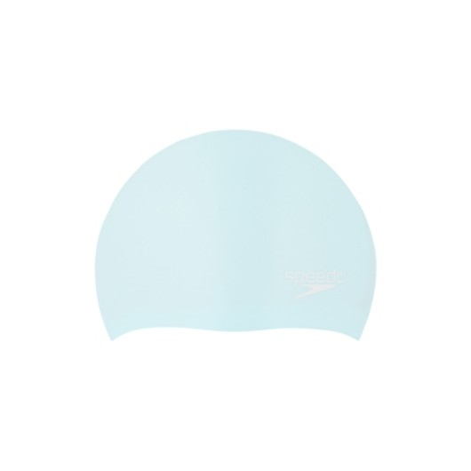 06a8ca53c19 NEW Solid Silicone Cap - Elastomeric Fit