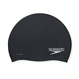 a8823907610 Swim Caps: Find Swimming Caps | Speedo USA