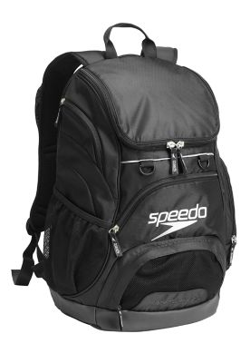 Swim Bags & Swim Backpacks | Speedo USA
