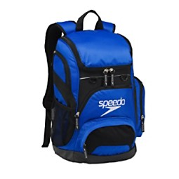 9ea721b056c3 Swim Bags   Swim Backpacks