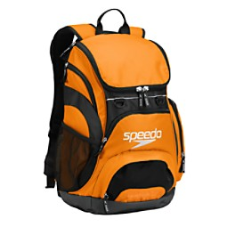 Swim Bags & Swim Backpacks | Speedo USA