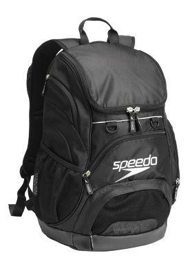 c8e8e74669 Swim Bags & Swim Backpacks | Speedo USA