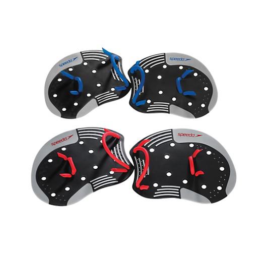 0254f6184cd BEST SELLER I.M. Tech Paddles