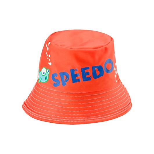 Begin to Swim UV Bucket Hat  40c3c9d0f596