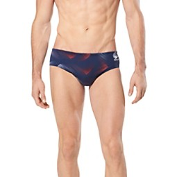 324b17acd1 Men's Swim Briefs | Speedo USA