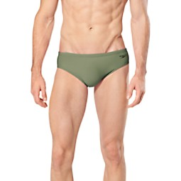 2892b12705 Best Selling Men's Swimwear & Swim Trunks   Speedo USA
