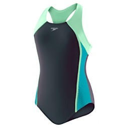 0b8b0bfea5 Girl's Bathing Suits: Find Bathing Suits for Girl's   Speedo USA