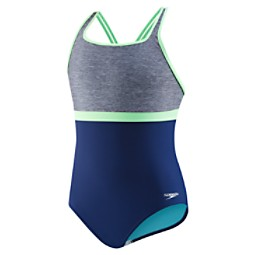 96c5393e922b Girl's Bathing Suits: Find Bathing Suits for Girl's | Speedo USA