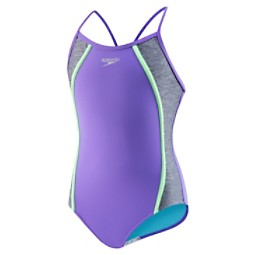 1888f20381d Girl's Bathing Suits: Find Bathing Suits for Girl's | Speedo USA